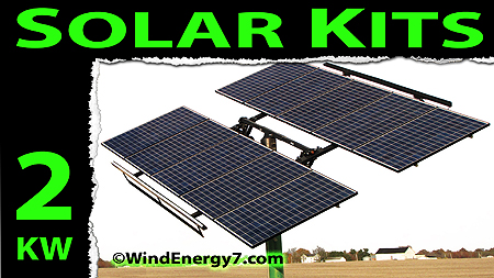 solar panel kits - solar panels cost - solar panels