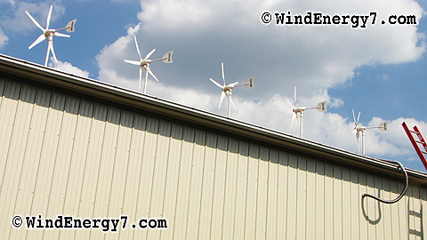 home wind turbines, home windmill, home windmills, homemade wind power, wind power for homes, wind turbines for homes, wind turbines for the home