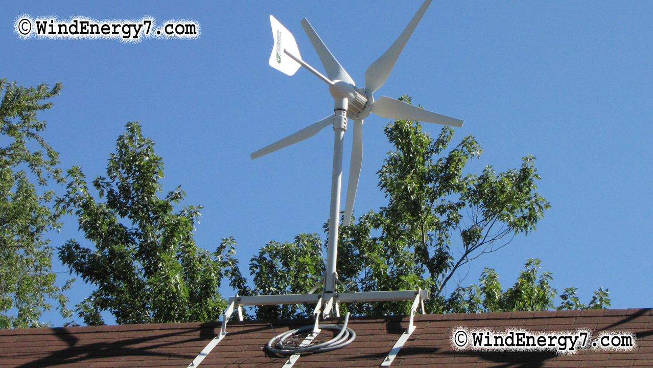 RoofMill-roof-wind-t.