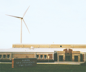 eldora-new-province-school-wind-turbine-iowa