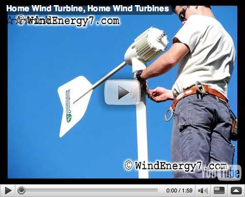 home-wind-turbine-home-wind-turbines-home-wind-generator.png