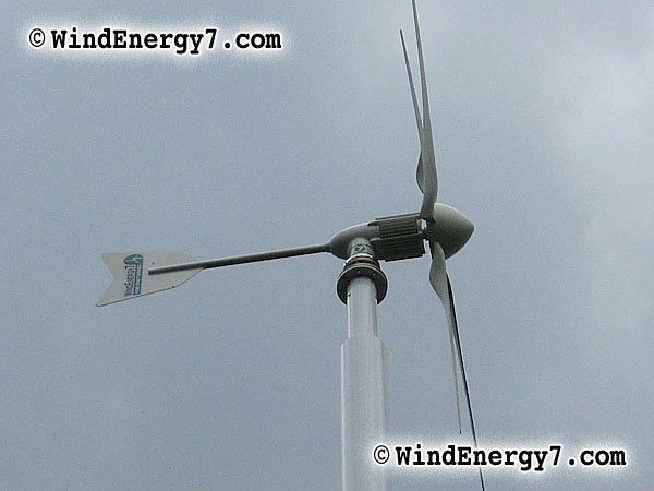 kansas-green-wind-energy-kansas-wind-turbine-installer-dealer-towermill