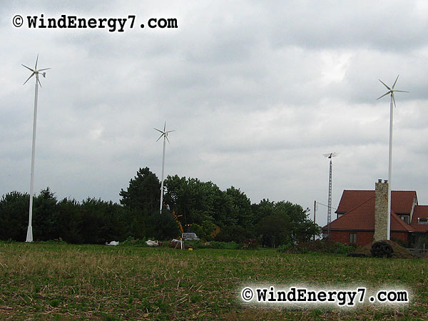 kansas-green-wind-energy-kansas-wind-turbine-installer-dealer-towermill