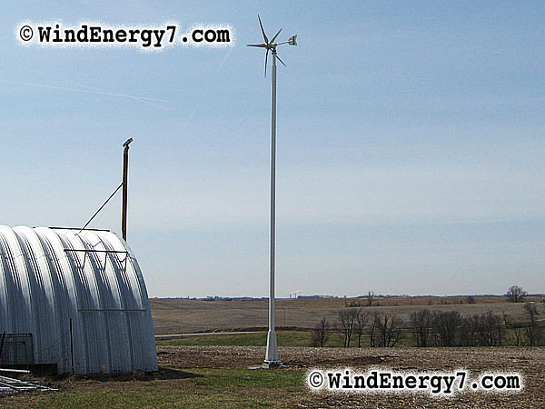missouri-green-wind-energy-kansas-wind-turbine-installer-dealer-towermill