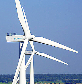 green-wind-energy siemens-wind-turbine
