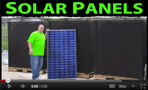 solar-panel-kits-solar-panel-cost-001.jpg