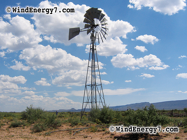 texas home windmill water windmill texas
