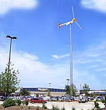 walmart-dallas-small-wind-turbine