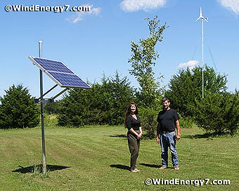 home wind, wind power home, home wind turbine, home wind turbines, wind for home, home wind generator, home wind generators, home windmill, and home wind, home windmills, home wind energy, wind power for home, wind power homes, wind power for homes, home wind solar, home wind mill, home wind generation