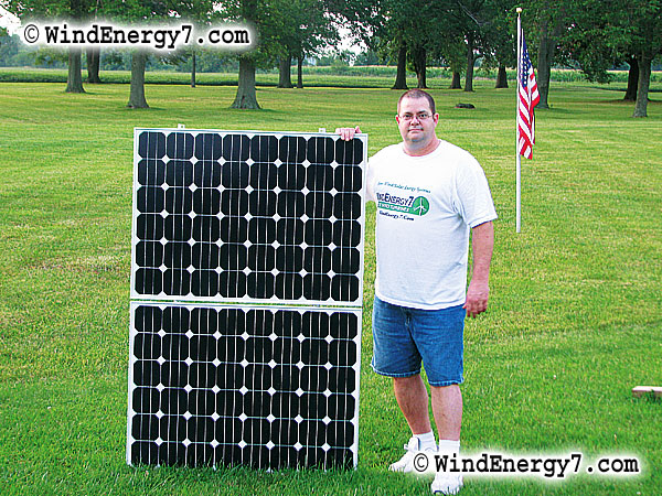 solar panels for your home 12v solar panel make solar panel solar panels cost build solar panels make solar panels solar panel battery
