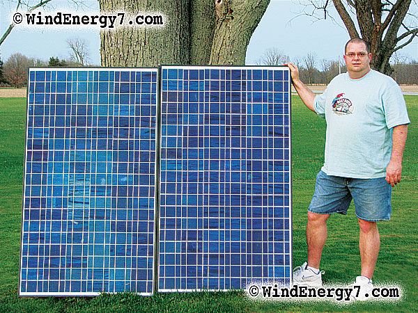 missouri-green-wind-energy-kansas-solar panel-installer-dealer-towermill