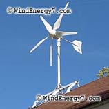 Windenergy7